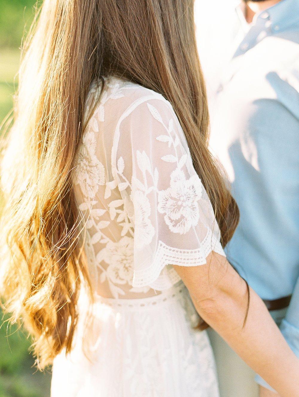 Little Rock Arkansas Wedding and Engagement Photographer_0087.jpg