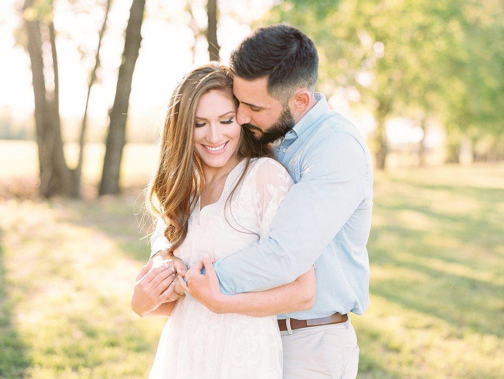 Little Rock Arkansas Wedding and Engagement Photographer_0090.jpg