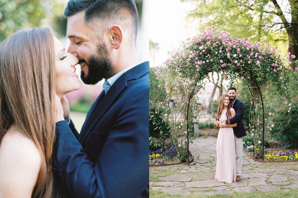 Little Rock Arkansas Wedding and Engagement Photographer_0093.jpg