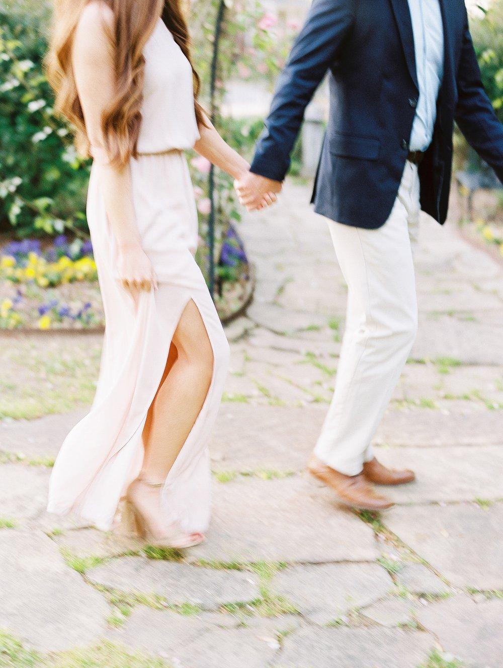 Little Rock Arkansas Wedding and Engagement Photographer_0096.jpg