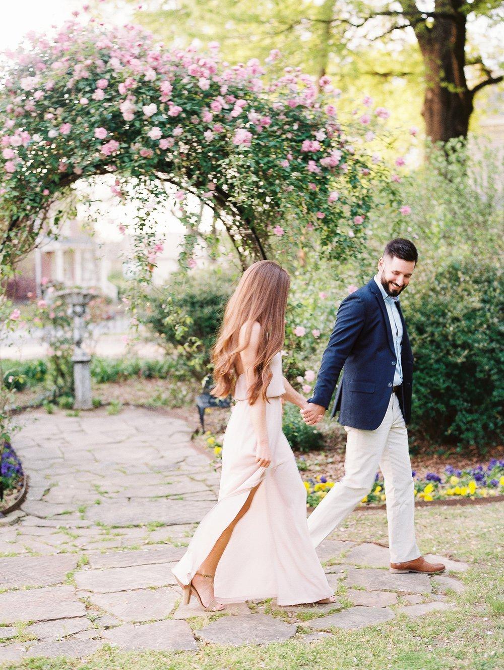 Little Rock Arkansas Wedding and Engagement Photographer_0097.jpg