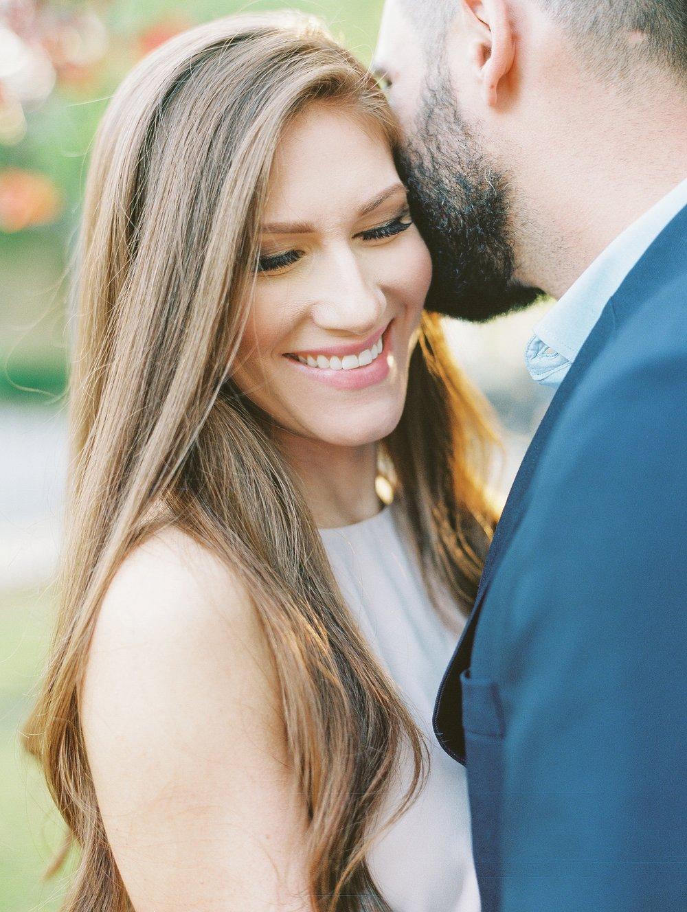 Little Rock Arkansas Wedding and Engagement Photographer_0099.jpg