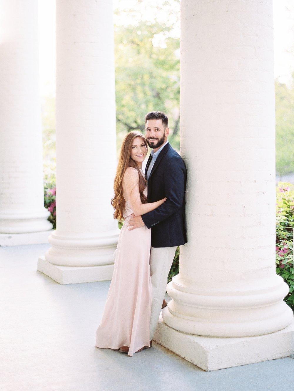 Little Rock Arkansas Wedding and Engagement Photographer_0100.jpg