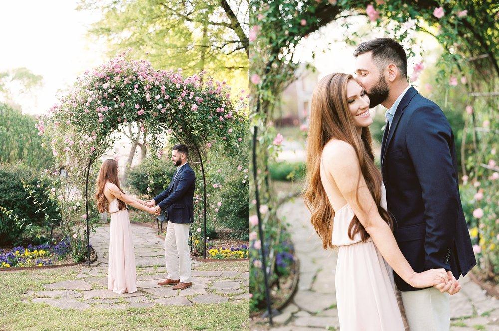 Little Rock Arkansas Wedding and Engagement Photographer_0102.jpg