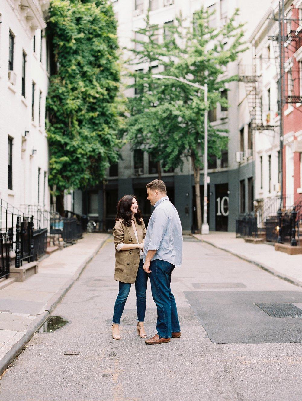 New York City East Village Engagement Session_0372.jpg