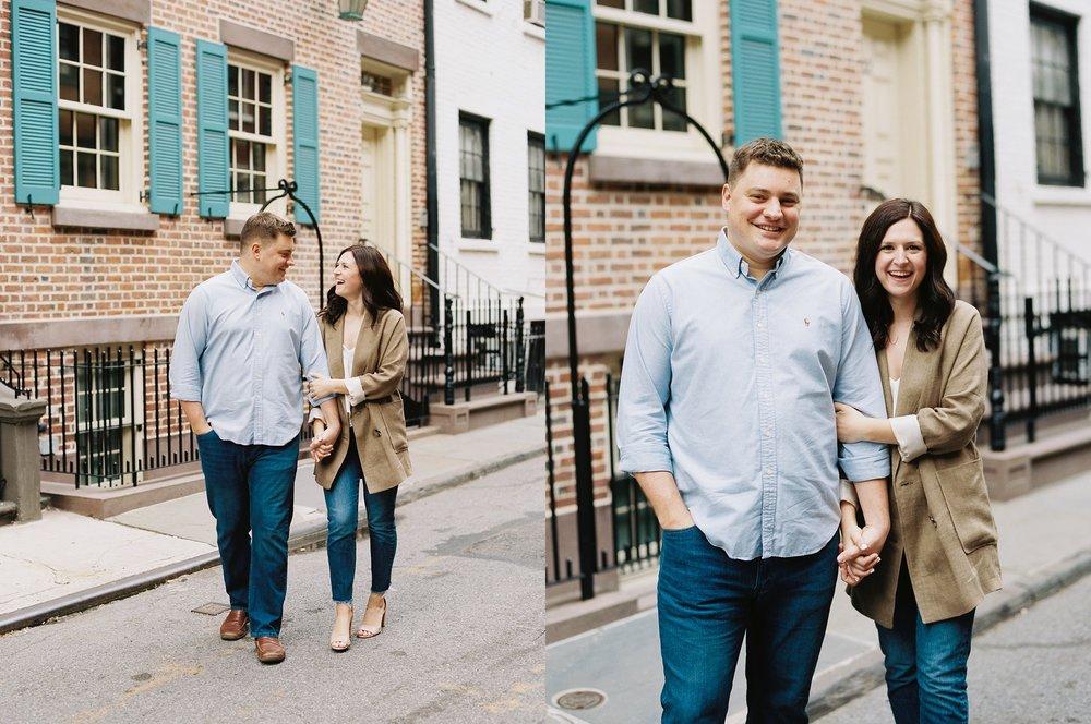 New York City East Village Engagement Session_0377.jpg