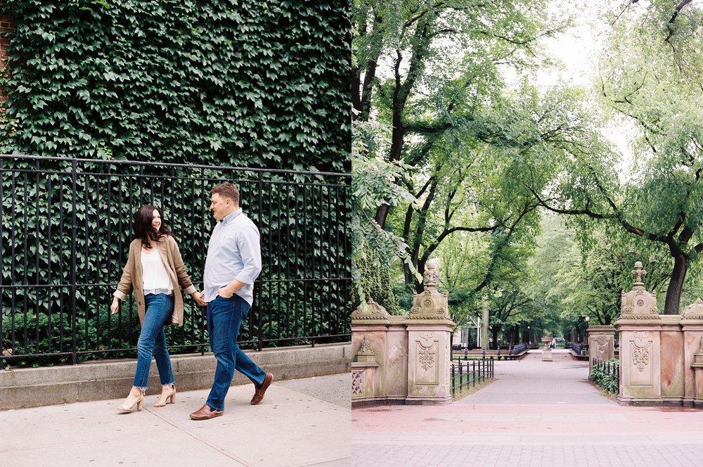 New York City East Village Engagement Session_0376.jpg