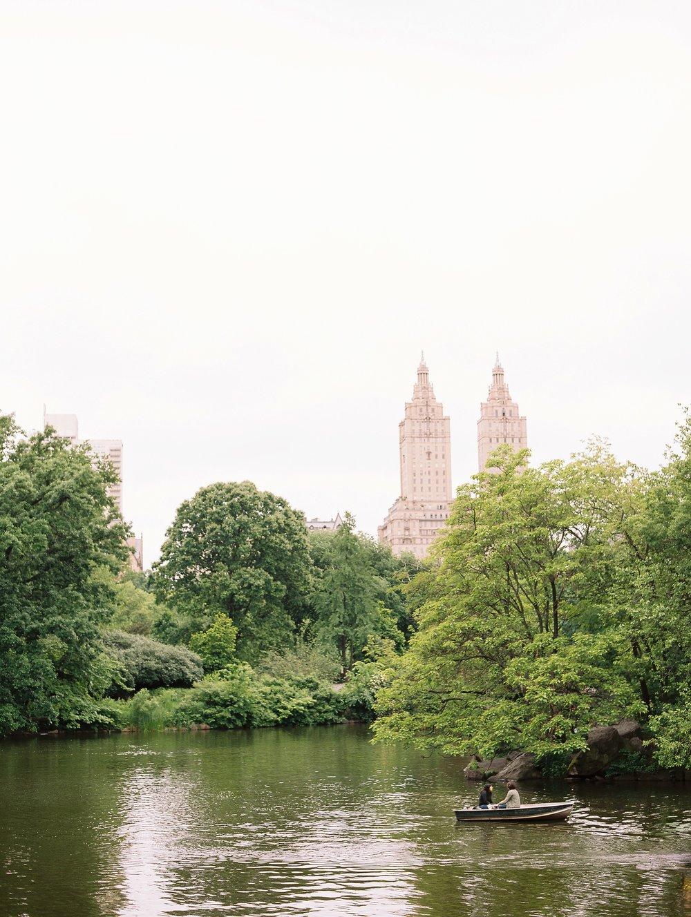 New York City East Village Engagement Session_0382.jpg