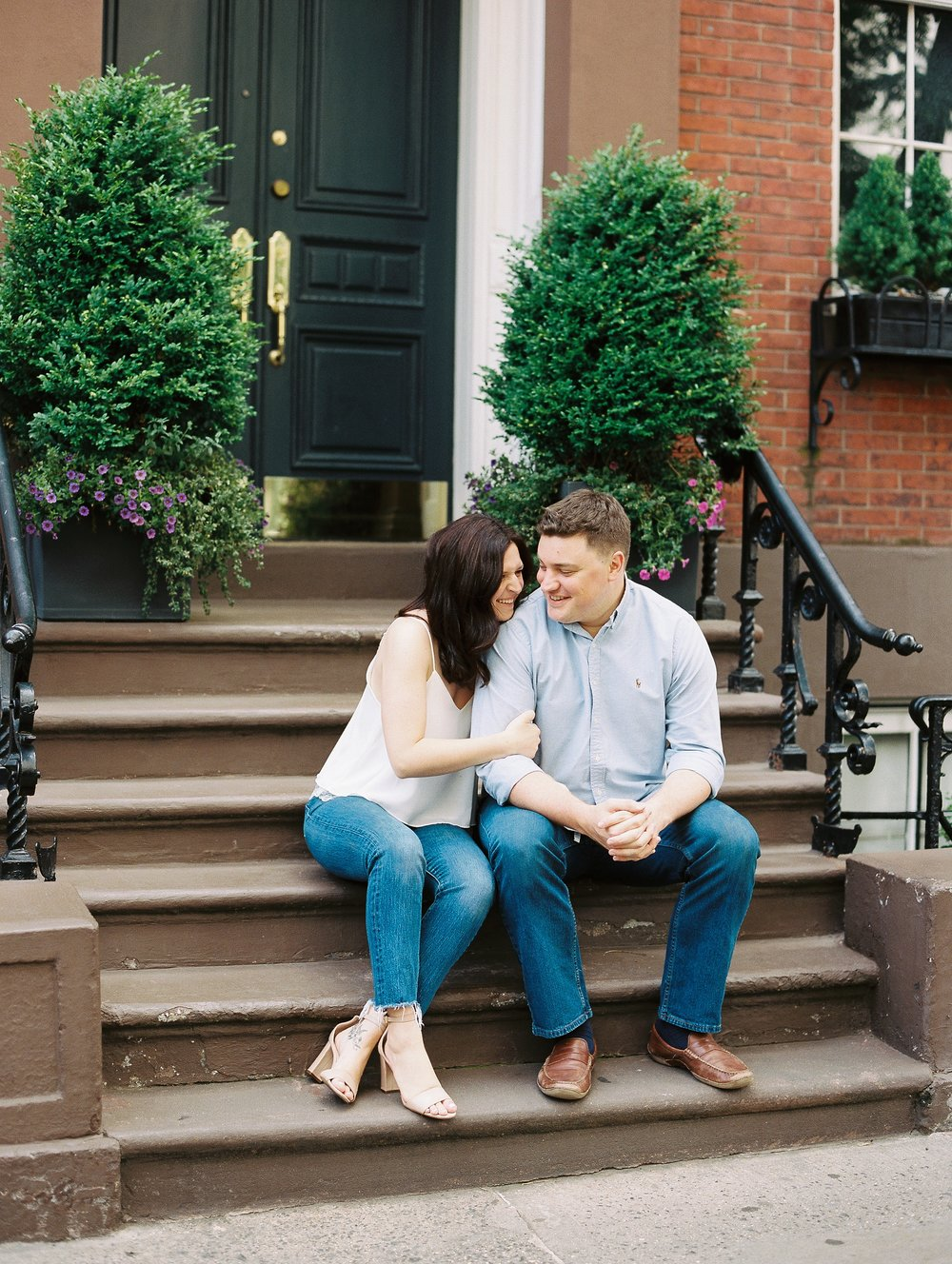 New York City East Village Engagement Session_0386.jpg