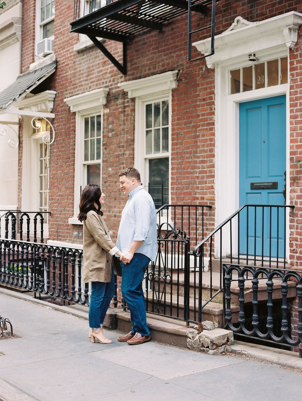 New York City East Village Engagement Session_0388.jpg