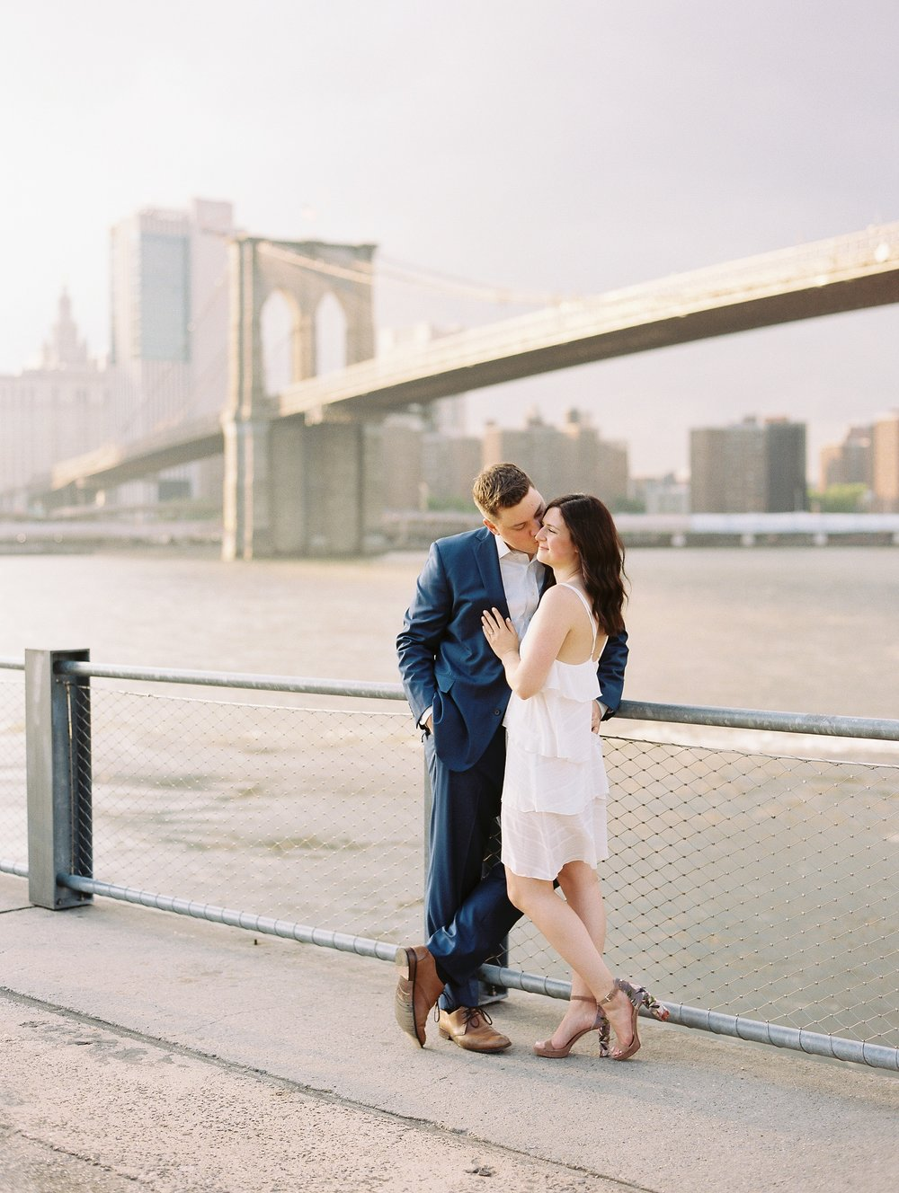 New York City Engagement Photographer_0396.jpg