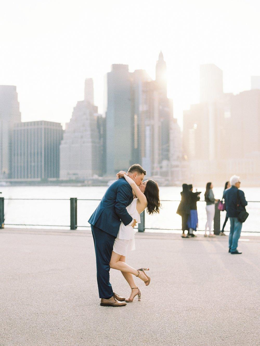 New York City Engagement Photographer_0401.jpg