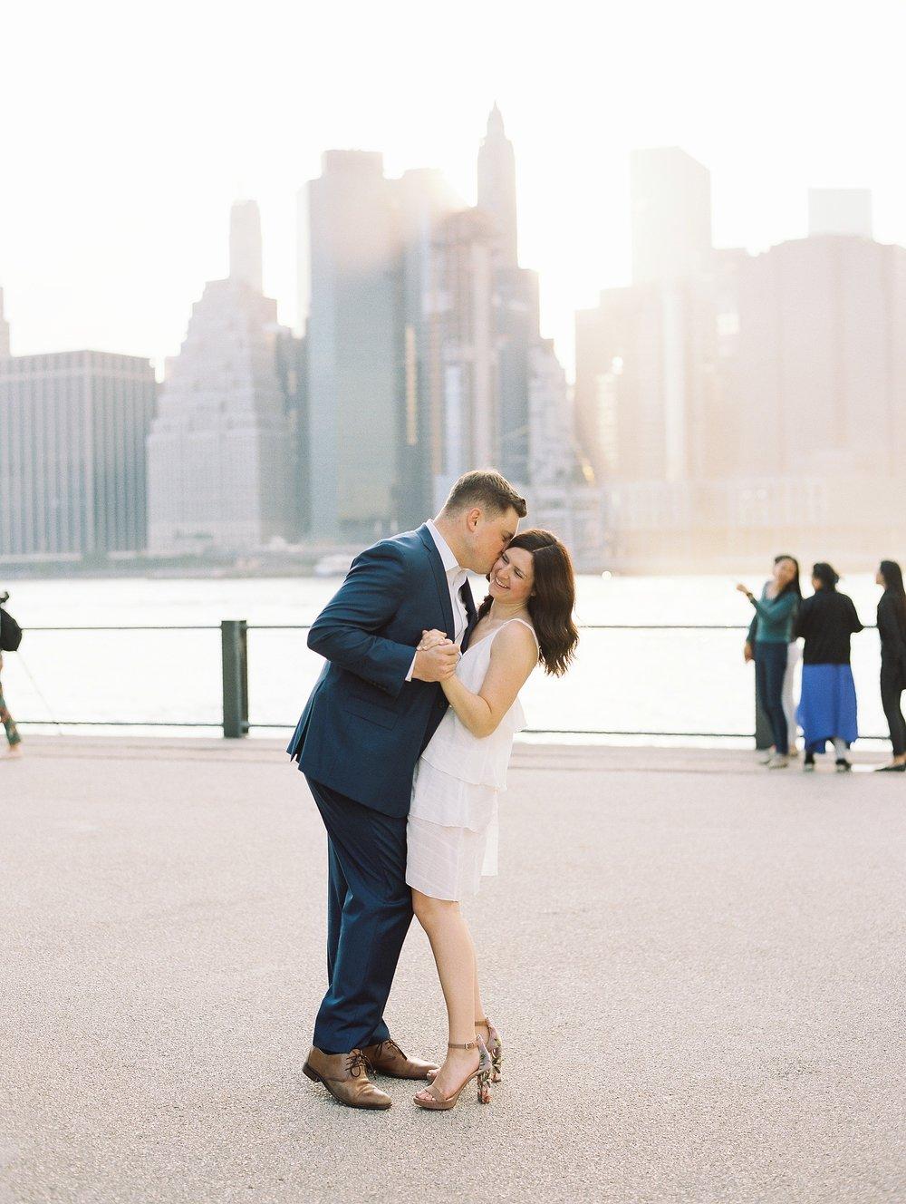 New York City Engagement Photographer_0407.jpg
