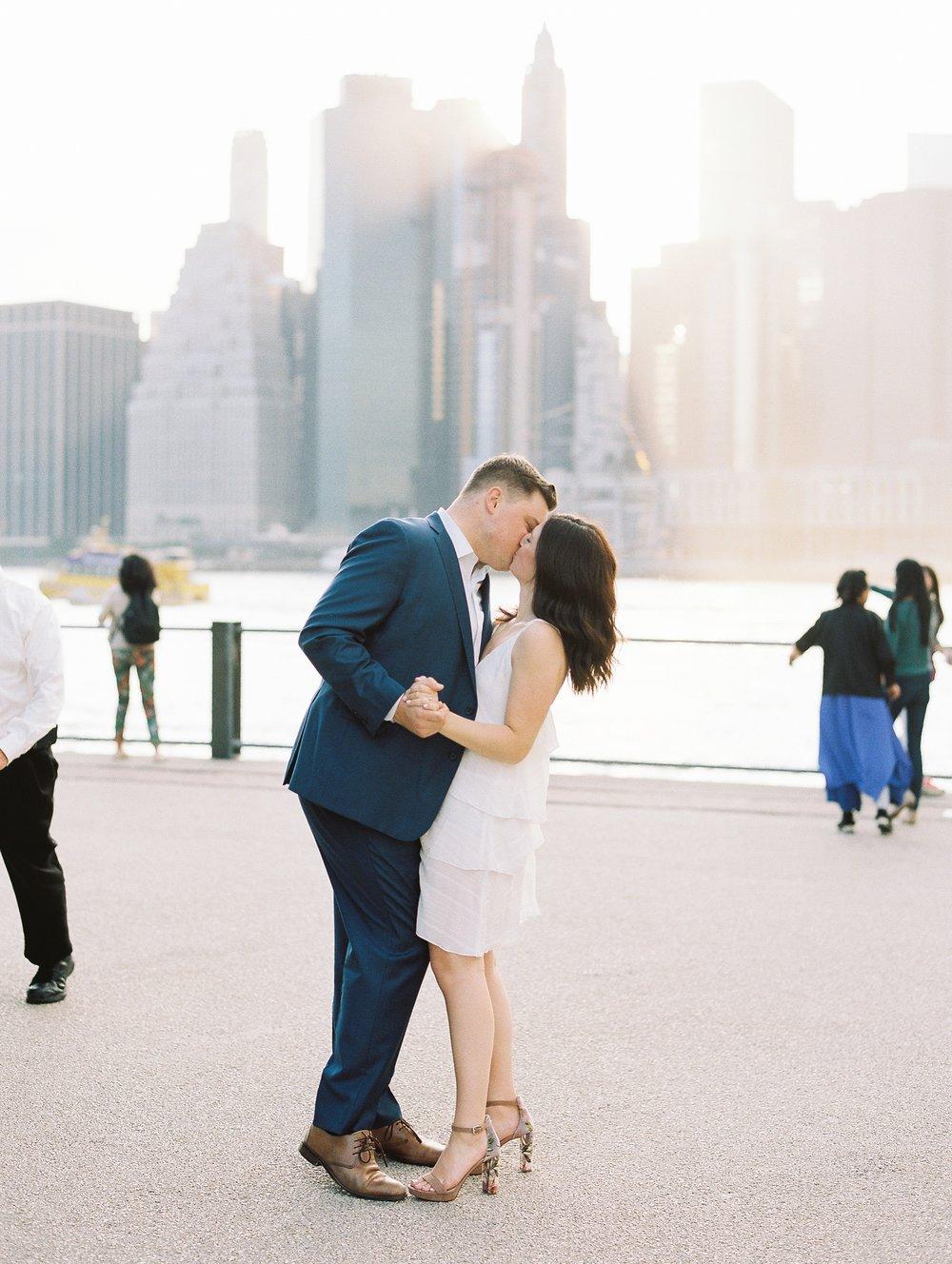 New York City Engagement Photographer_0411.jpg