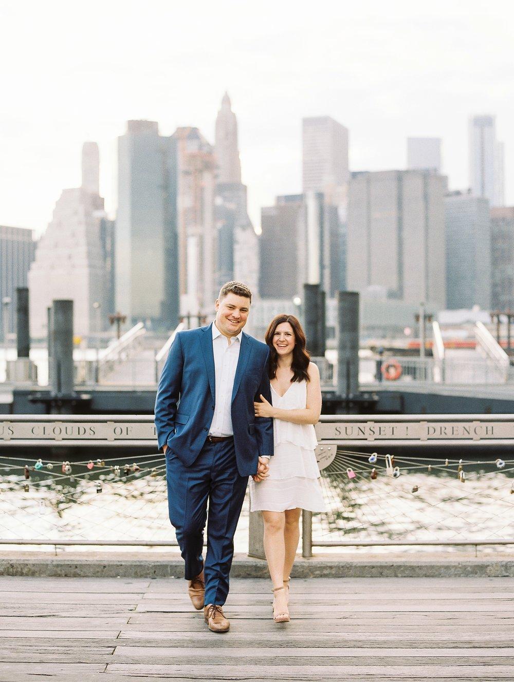 New York City Engagement Photographer_0415.jpg