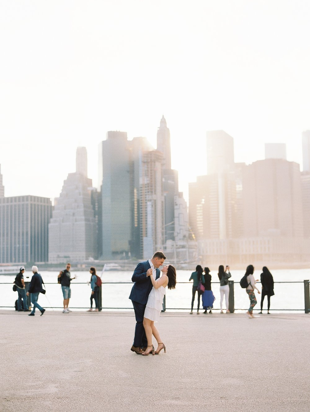 New York City Engagement Photographer_0417.jpg