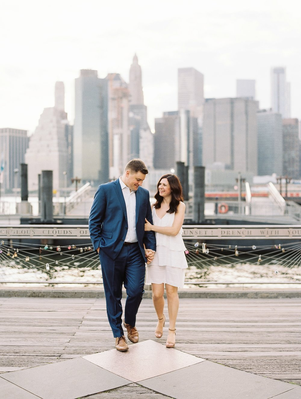 New York City Engagement Photographer_0424.jpg