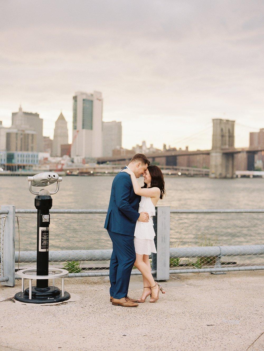 New York City Engagement Photographer_0427.jpg