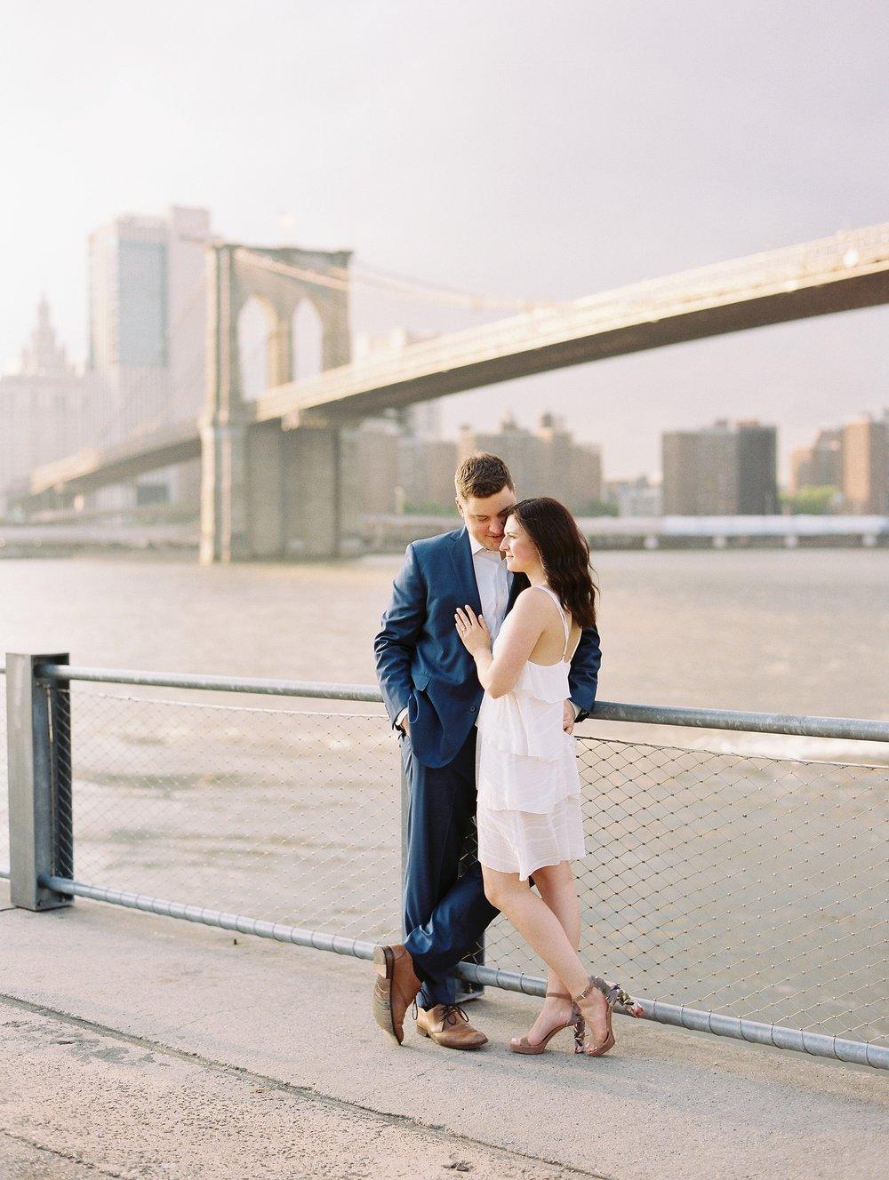 New York City Engagement Photographer_0429.jpg
