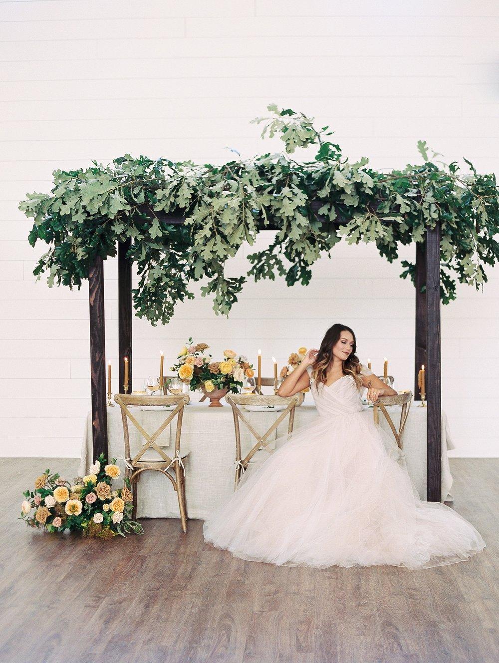 The Grandeur House Wedding Arkansas_0588.jpg