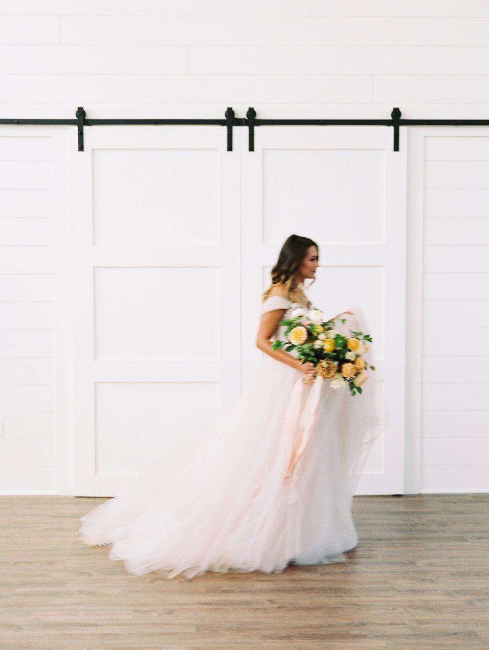 The Grandeur House Wedding Arkansas_0592.jpg
