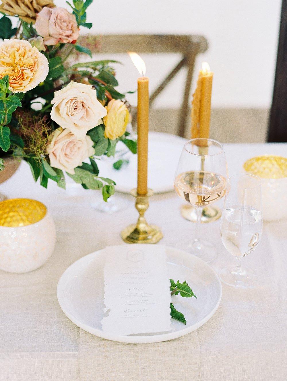 The Grandeur House Wedding Arkansas_0599.jpg
