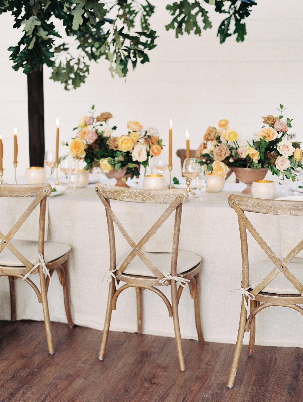 The Grandeur House Wedding Arkansas_0601.jpg