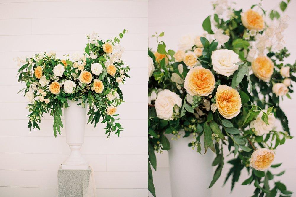 The Grandeur House Wedding Arkansas_0610.jpg