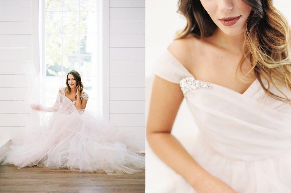The Grandeur House Wedding Arkansas_0611.jpg