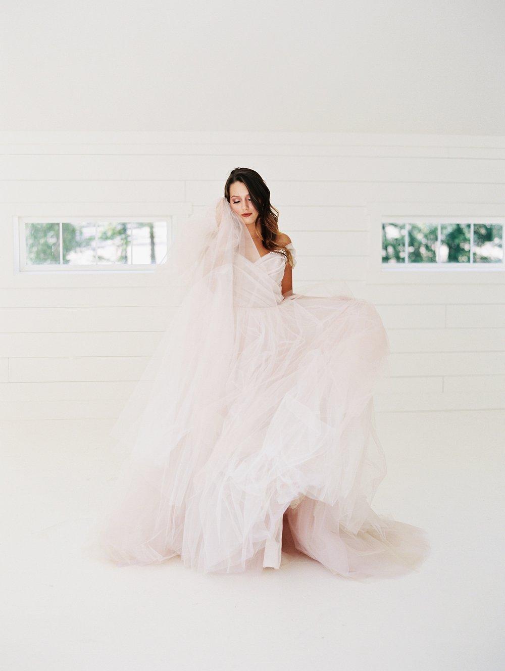 The Grandeur House Wedding Arkansas_0615.jpg