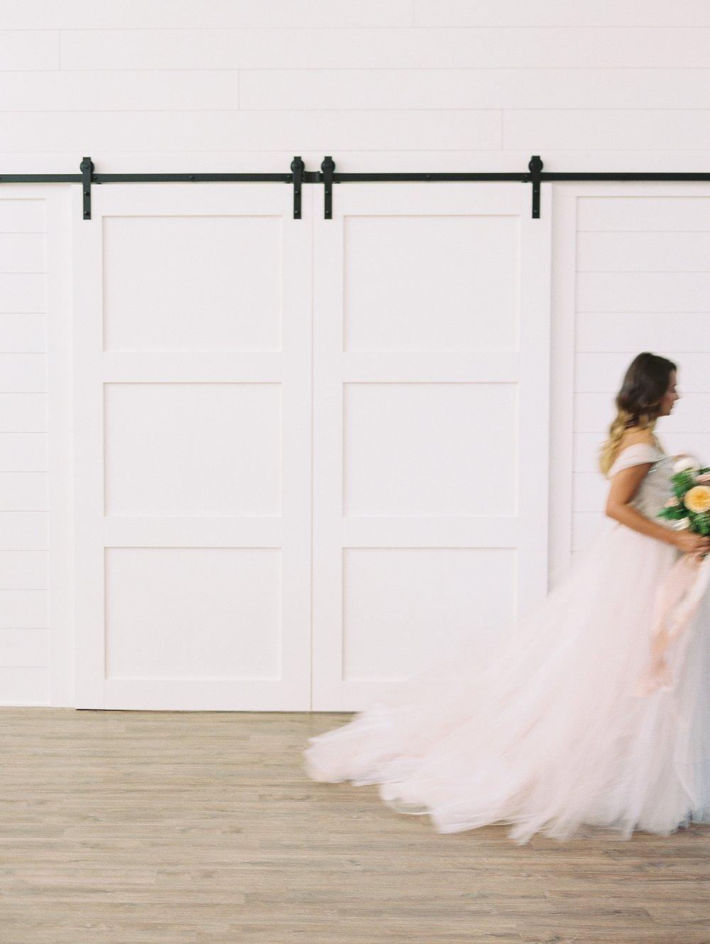 The Grandeur House Wedding Arkansas_0617.jpg