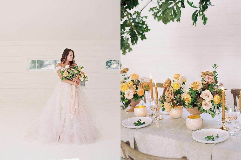 The Grandeur House Wedding Arkansas_0619.jpg