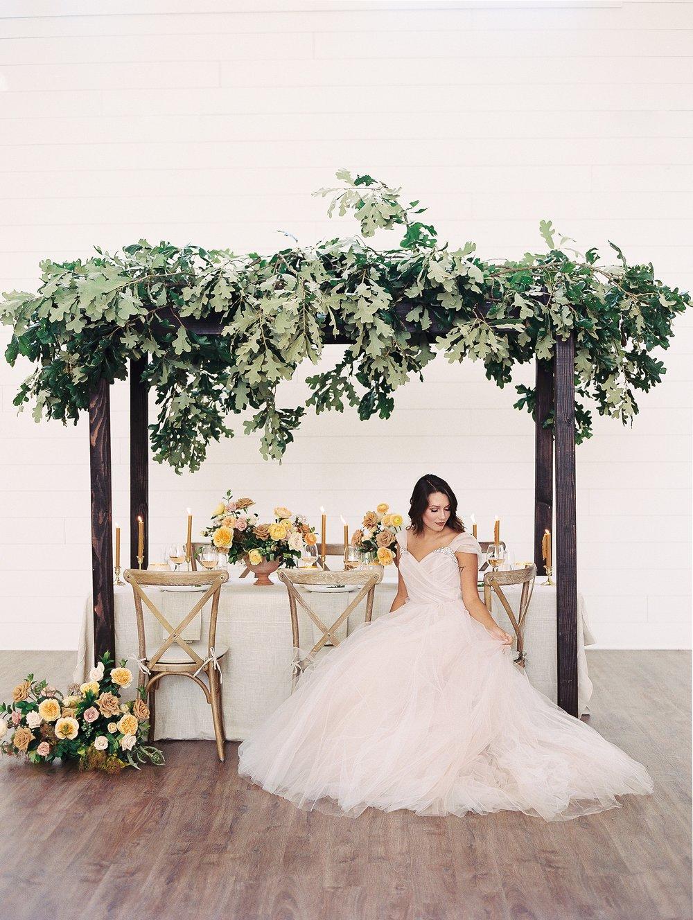 The Grandeur House Wedding Arkansas_0618.jpg