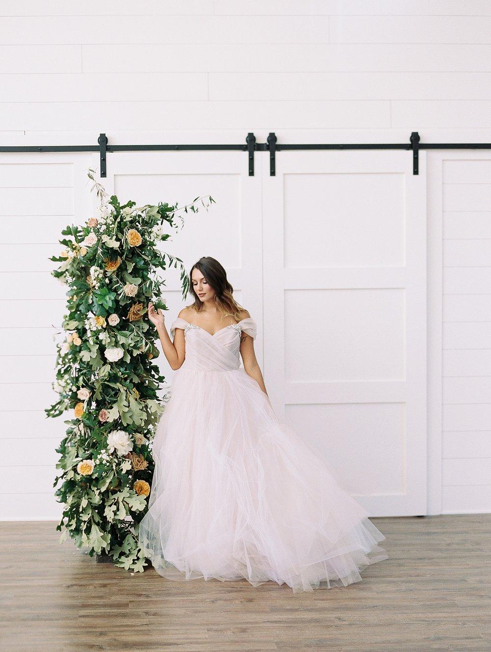 The Grandeur House Wedding Arkansas_0622.jpg