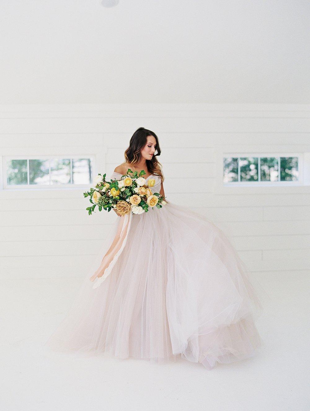 The Grandeur House Wedding Arkansas_0623.jpg