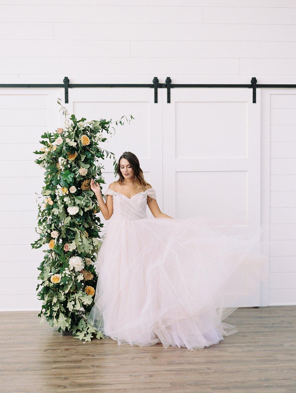The Grandeur House Wedding Arkansas_0628.jpg