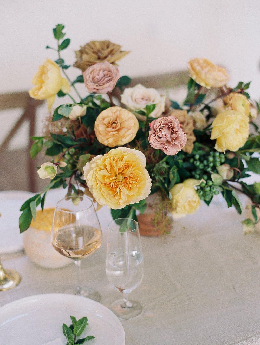 The Grandeur House Wedding Arkansas_0629.jpg