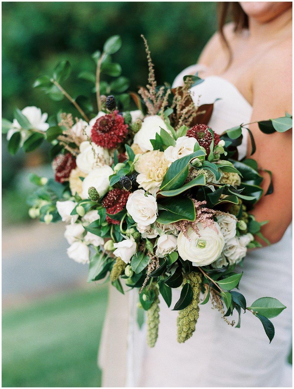 Moss Mountain Farms Wedding_0003.jpg