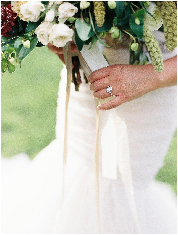 Moss Mountain Farms Wedding_0005.jpg