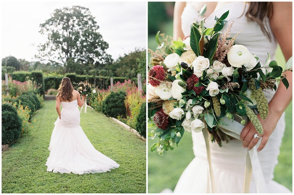 Moss Mountain Farms Wedding_0019.jpg