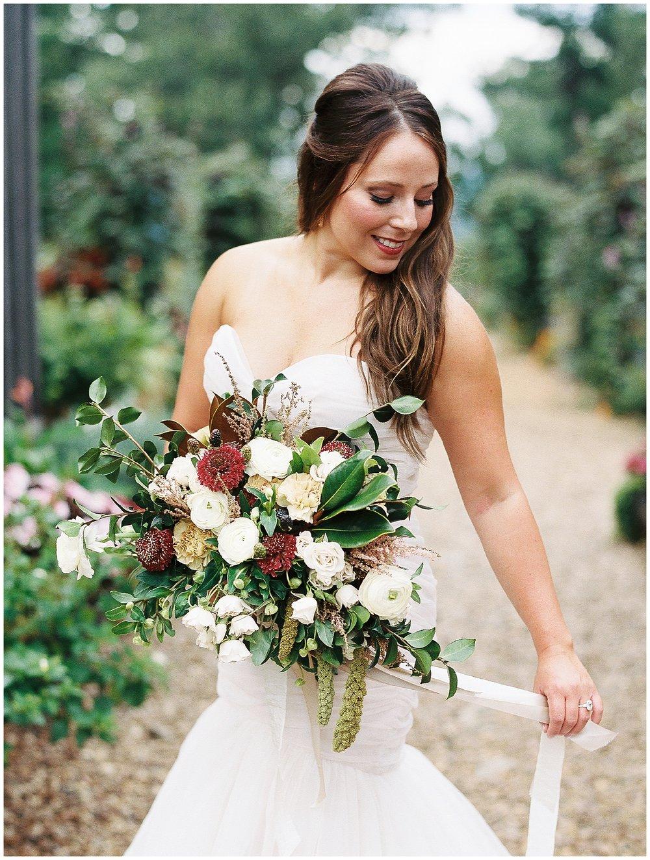 Moss Mountain Farms Wedding_0018.jpg