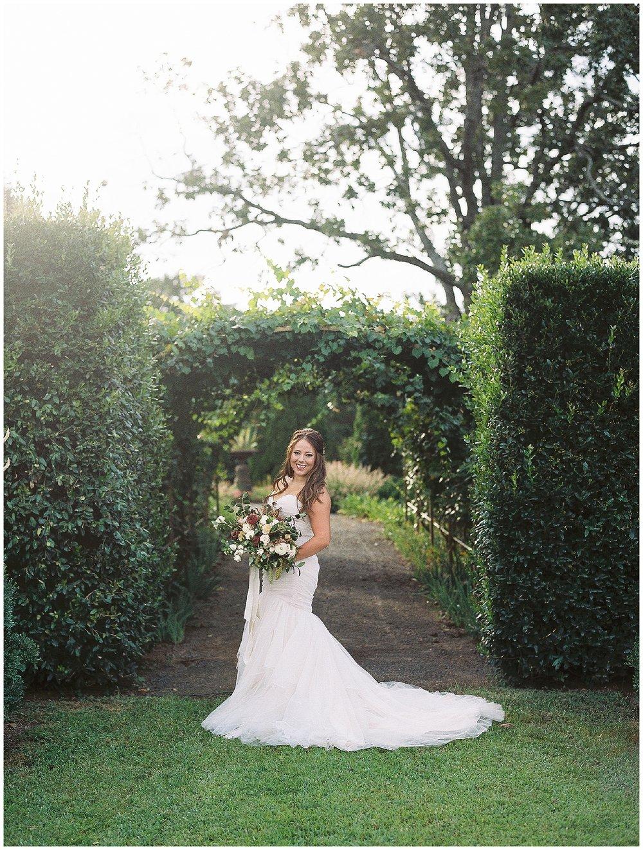 Moss Mountain Farms Wedding_0026.jpg