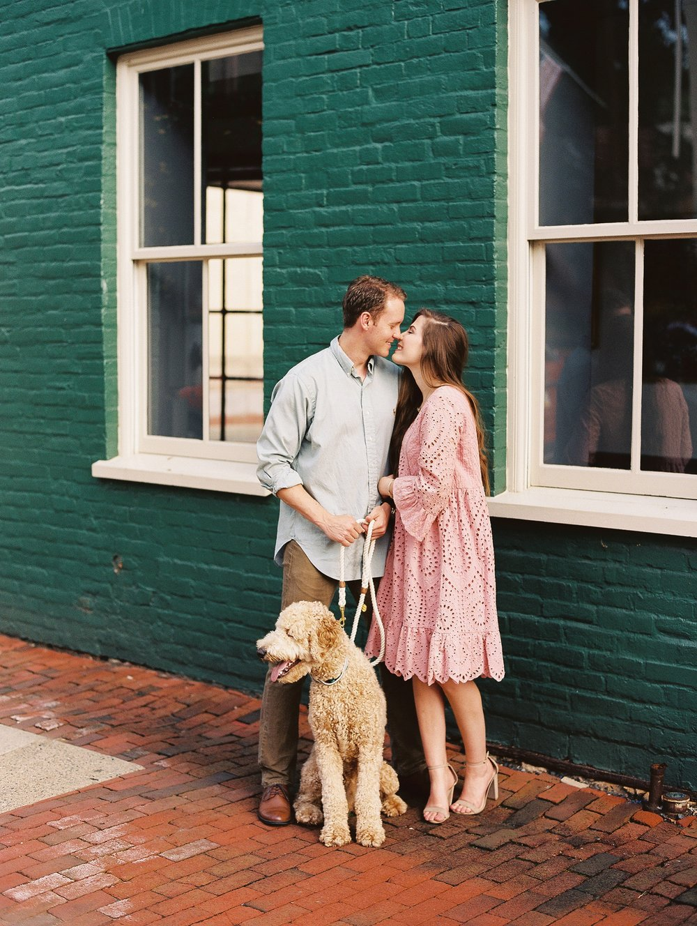 Virginia Film Wedding Photographer_0978.jpg