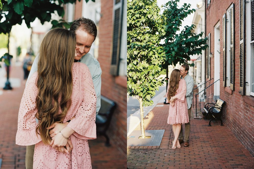 Virginia Film Wedding Photographer_0981.jpg