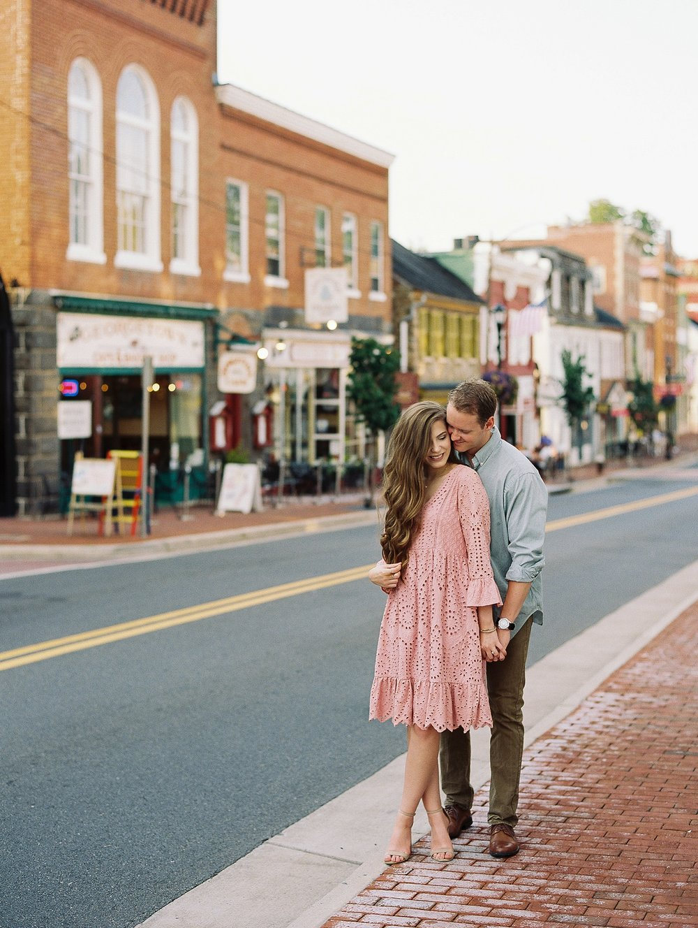 Virginia Film Wedding Photographer_0982.jpg