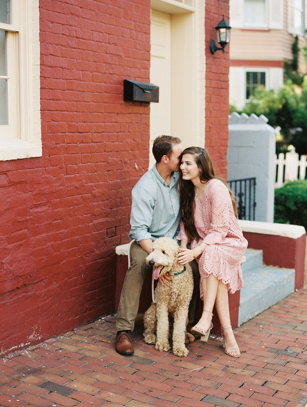 Virginia Film Wedding Photographer_0988.jpg