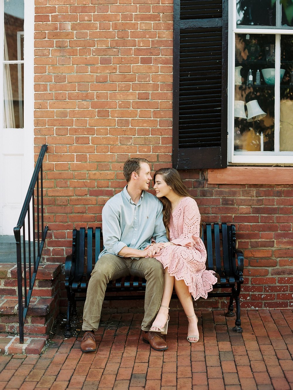 Virginia Film Wedding Photographer_0992.jpg