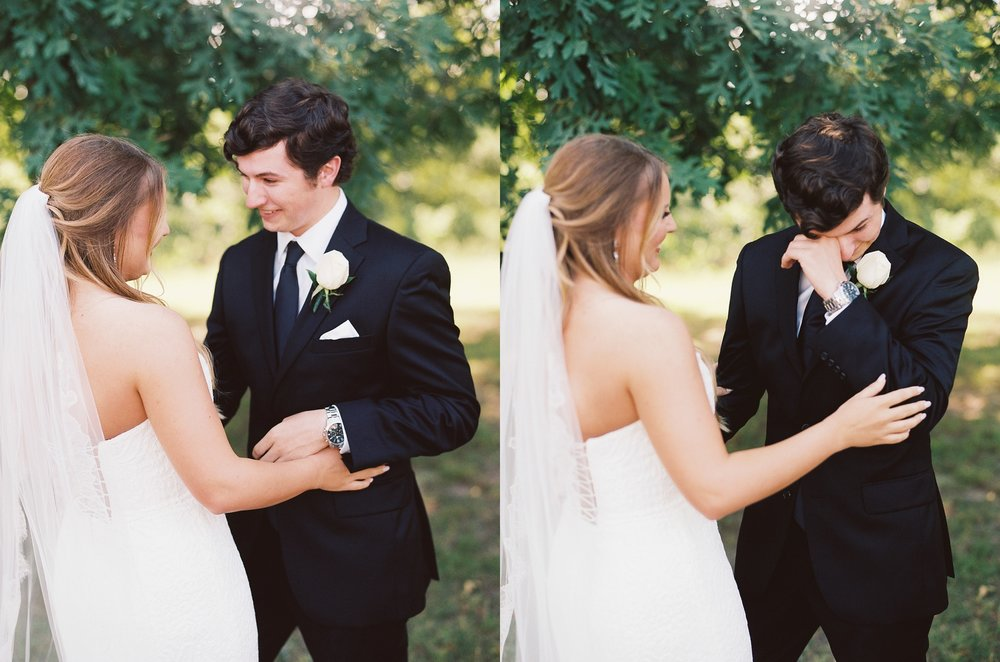 Cold Springs Wedding Arkansas_1019.jpg