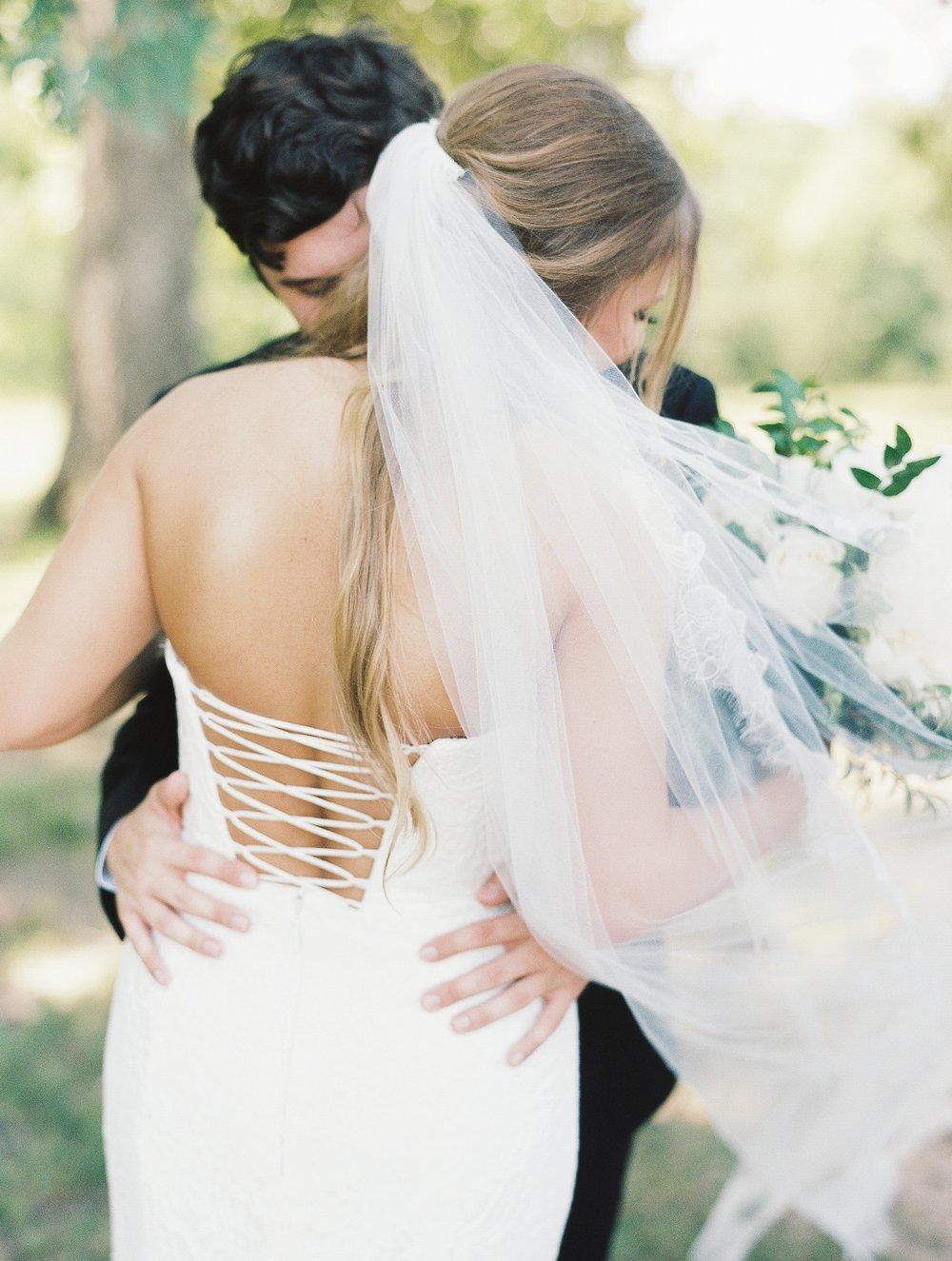 Cold Springs Wedding Arkansas_1020.jpg
