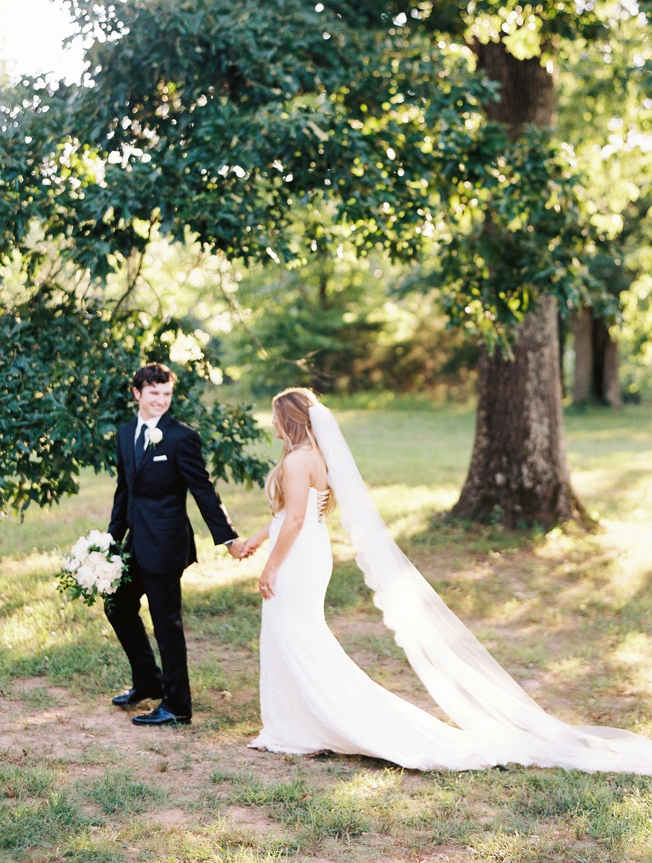 Cold Springs Wedding Arkansas_1021.jpg